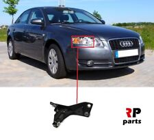 FOR AUDI A4 B7 2004-2008 NEW FRONT HEADLIGHT HOLDER BRACKET RIGHT O/S