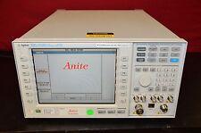 Agilent 8960 Series 10 E5515C ATO-20319 / Anite / E6590A / OPT 002 003 004