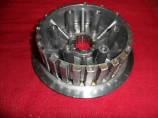 Yamaha DT400 clutch inner pressure plate  Dt 400 MX IT