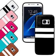 Samsung Galaxy Motiv Schutz Tasche Silikon Handy Hülle Case Cover Etui Bumper