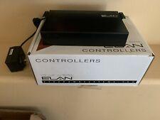 Elan Hc4 System Controller w/Box