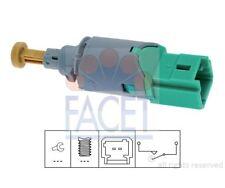 FACET 7.1223 Schalter, Kupplungsbetätigung (Motorsteuerung)