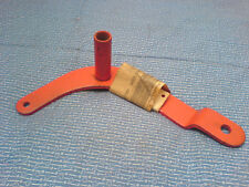 Simplicity Roticul Tiller 936, 938, And Others Idler Arm Lever 118086 *Nos* H-1