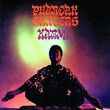 Pharoah Sanders-KARMA CD NUOVO