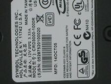 Motorola Symbol Mc3070-R Mc3070-Rg0Pb2B00Ww Touchscreen Lcd Barcode Scanner