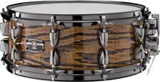 Yamaha Uzu Live Custom Hybrid Oak Snare Drum 14x5.5 Natural