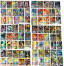 Pokemon TCG : 100 CARD LOT RARE, COM/UNC, HOLO & GUARANTEED GX OR FULL ART GAME