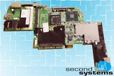 HP Carte Mère/Carte mère Intel u7600 c2d 1,2ghz 2710p Ordinateur Portable - 455083-001