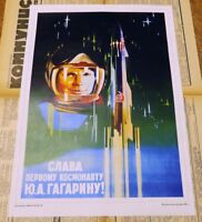 PINA Movie Poster A3 HQ Reprint Print Wim Wenders Jeremy Thomas Pina Bausch