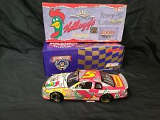 Action 1:24 Terry Labonte #5 Corn Flakes Limited Edition Die Cast Car