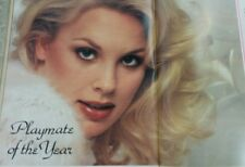 Playboy Magazine  vol.27 no.6 Ola Ray,PlayMate Of Year Dorothy Statten,308 pages