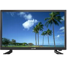 "LED TV Arielli 22 "" Inches Full HD Dvb-T / T2 DVB-S / S2 HDMI VGA Hotel"