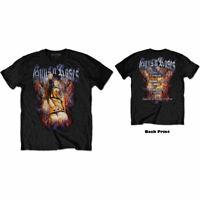 GUNS N ROSES Torso Mens T Shirt Unisex Tee Official Licensed Band Merch