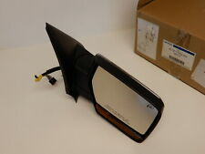 2007-2008 Lincoln Navigator OEM Right Side Exterior Door Mirror 8L7Z-17682-AA