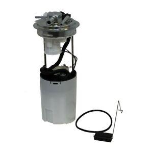 GMB Fuel Pump Module 530-2530 For Chevrolet GMC Sierra 1500 2005-2007