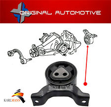 for TOYOTA RAV4 1994-2005 REAR DIFF DIFFERENTAIL MOUNT MOUNTING SUPPORT BUSH