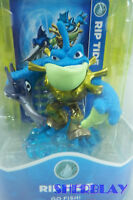 Activision Skylanders SWAP Force - Character Pack: Rip Tide Action Figure NEW