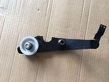 Used Husqvarna Idler Arm, Pulley 532180323 532002009 for FT900 Front Tine Tiller