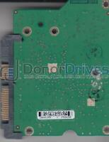 Seagate SATA 2.5 PCB 1R8174-568 6151 A ST2000LM007 SBK2
