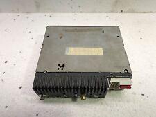 BMW E46 E39 E38 E53 Ricevitore Radio Professionale Modulo BM24 8386377