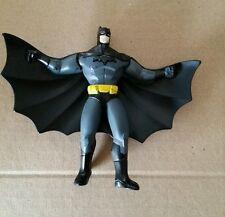 Batman action figure, 2011