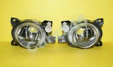SAAB 9-3 2008-09 / 9-5 2004-09 Fog Driving Lights SET