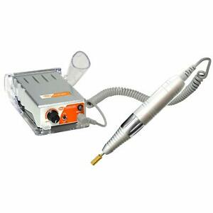 Medicool Pro Power 20k Professional Electric File