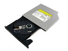 UJ-85J-CLecteur DVD RW IDE mange disque UJ-85J-C