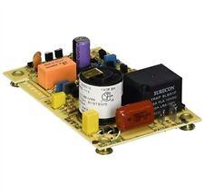 Suburban 521099 Ignition Control Circuit Board