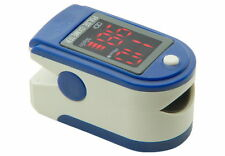 Clever Choice Pulse Oximeter SDCMS50DL