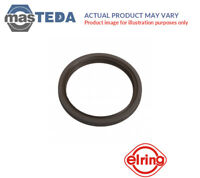 ELRING TIMING END CRANKSHAFT OIL SEAL 325155 I NEW OE REPLACEMENT