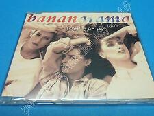 """5"""" CD SINGLE Bananarama-andata on your love (i-353) 3 tracks GERMANY 1991"""