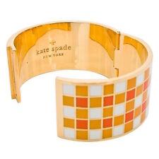 Kate Spade New York Bracelet Walk Park Bangle New $148