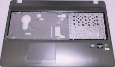 HP Probook 4530s Laptop Palmrest & Touchpad  667657-001, Uk Same day