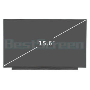 """For Lenovo ideapad 3 15IIL05 81WE0045US 15.6"""" LCD Display Touch Screen Assembly"""