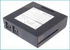 NEW Battery for HME 400 430 900BP BAT400 Ni-CD UK Stock