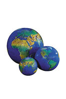 Replogle Inflatable Globes Dark Blue 27 inch