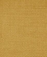 Antique Radio GRILLE CLOTH Fabric Vintage SPEAKER Repair - #GDW-  Classic Gold