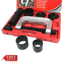 4 in1 Ball Joint Auto Remover Installer Tool Service 2 & 4WD Auto Repair Brake w