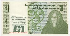 More details for 1981 ireland one pound note | bank notes | pennies2pounds