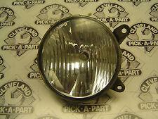 2011 11 Ford Mustang OEM RH Passengers Fog Driving Light Lamp Assembly