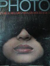 PHOTO N° 64 LES MEILLEURES PHOTOS DE ART KANE NUS DE KU-KHANH 1973