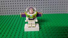 Lego TOY Story minifigure x1.Genuine Buzz Lightyear minifig. As New