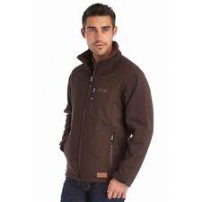 Altro giacche da uomo marrone