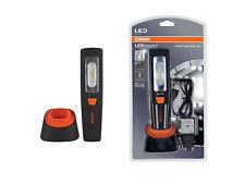 OSRAM LEDinspect® PROFESSIONAL 150 (LEDIL207) Arbeitsleuchte Inspektionsleuchte