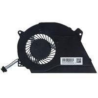NEW CPU Cooling Fan For HP Pavilion 14-AL 14-AL061NR 14-AL062NR 14-AL125TX