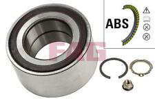 1X WHEEL BEARING KIT FAG ŁOŻYSKA 713 6308 50