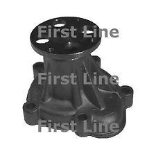 Fits Nissan Sunny MK1 1.3 Genuine First Line Water Pump