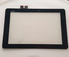 """for ASUS Transformer Book T1Chi T100Chi T1 T100 CHI touch screen 10.1"""" original"""