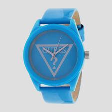 Relojes de pulsera GUESS resistente al agua
